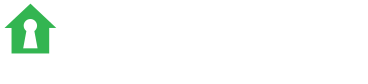 Keystart Construction Finance
