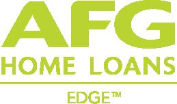afg-edge-logo