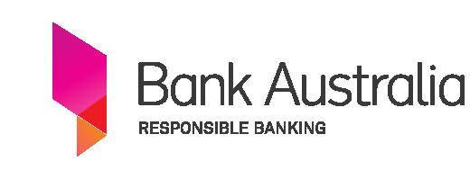 bank-australia-logo