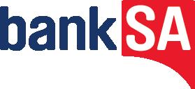 bank-sa-logo