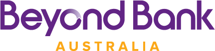beyond-bank-logo