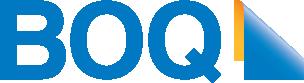 boq-logo