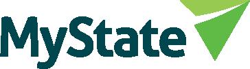 mystate-logo