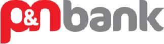 pn-bank-logo