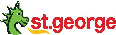 st-george-logo